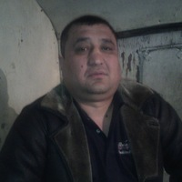 Сайфддин Чоршанбиев