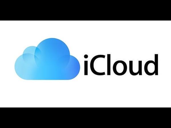 Install iCloud on Linux debian Ubuntu Mint Fedora установить iCloud в Linux