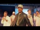 Doritos® Chance the Rapper x Backstreet Boys Super Bowl OFFICIAL VIDEO NowItsHot