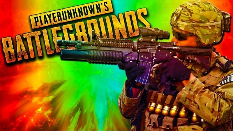 NEW UNDERGROUND WALL HACK IN PUBG MOBILE PC AND MAC OC