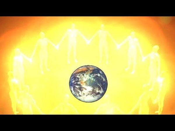 Всеобъемлющее исцеление через Свет Академик Миронова В Ю Пошетнев В А