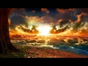 DJ Sammy Yanou presents Do - Heaven (Green Court Remix)