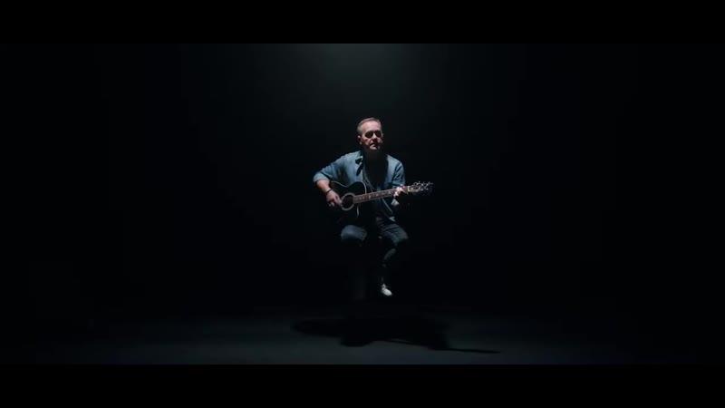 Guntars Račs - Dzīvīte (akustiskā versija)