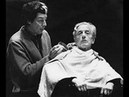 Sir Peter Pears DEATH IN VENICE Benjamin Britten