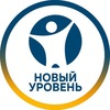 Натяжные потолки Вологда|Сокол| Грязовец