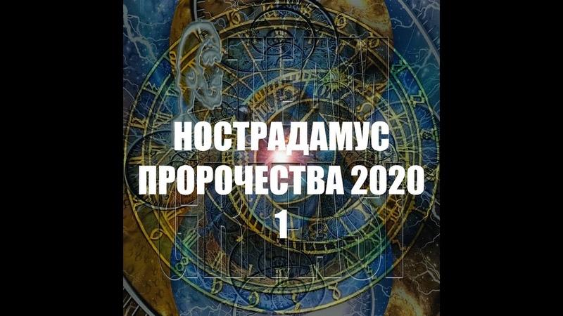 132 RU В 49 Цикл Исследований 1 Протокол ПРОРОЧЕСТВА НОСТРАДАМУСА 2020 Yuliya Bilenka Team Grifasi