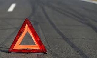 Четыре человека пострадали в дорожно-транспортном происшествии в районе села Озёрки