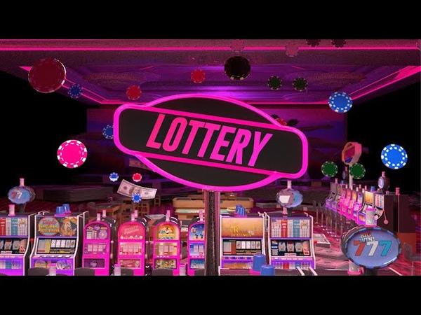 "Dinah Jane Lottery"" Official Lyric Video"