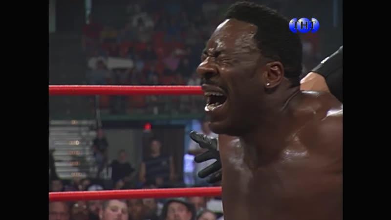 WCW Nitro 21 08 00 HD
