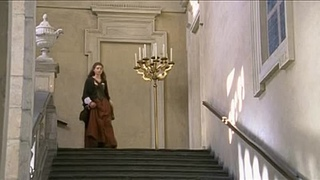 Элиза s02 e11 [Elisa di Rivombrosa] 2003 ozv
