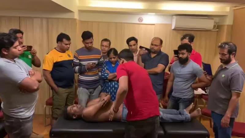 Adjustment_of_lumber_spine_by_Dr.Rajneesh_kant.mp4