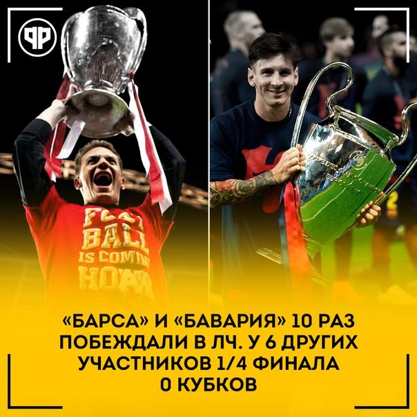 Реальный Футбол   Лига чемпионов