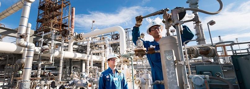 Valero Energy или +70% за месяц, изображение №1