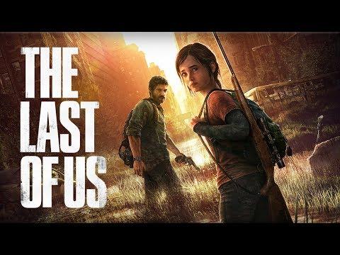 И ВАМ спс. над II часть ОТОРВЕМСЯ Солнышко спс love . Буду ждать следующий The Last of Us Remastered◈ Eine gnadenlose