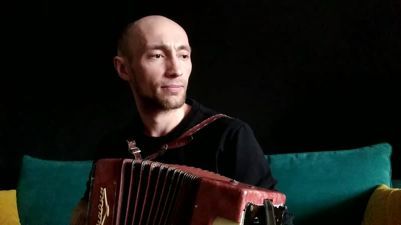 Павел Асат - Сюрес дурын (А.Оки, Н.Постников)