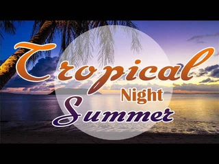 Salsaloco de Cuba - Tropical Night Summer | Latin Music