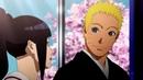 Поздравление Наруто и Хинаты со свадьбой. Свадьба Наруто и Хинаты