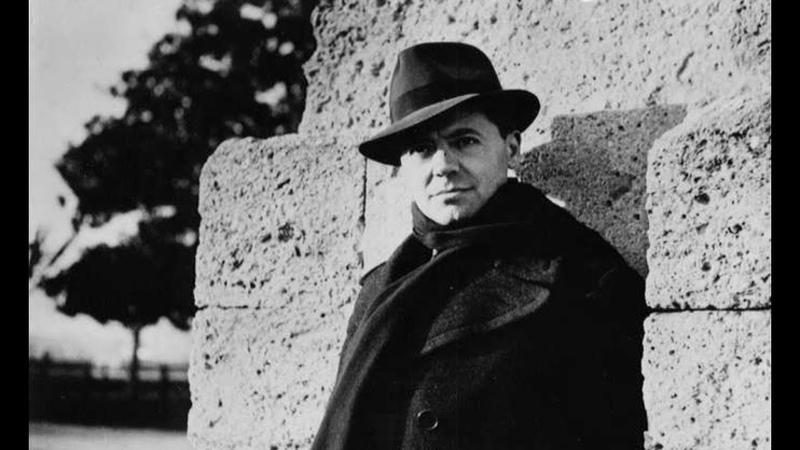 Vive Jean Moulin et la résistance Gilet Jaune