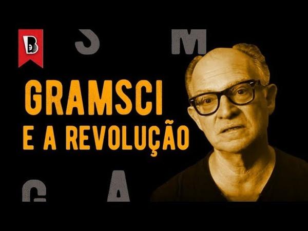 Gramsci e a Revolução Russa Dicionário gramsciano Marcos Del Roio