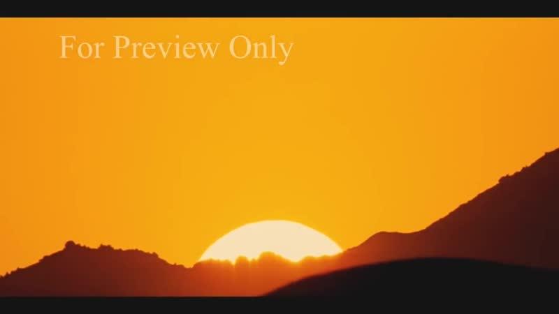 Худ фильм Мухаммадﷺ Посланник Всевышнего
