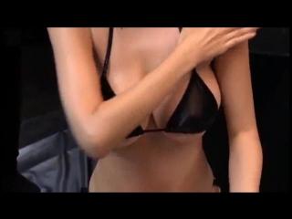порно видео женщины в годах