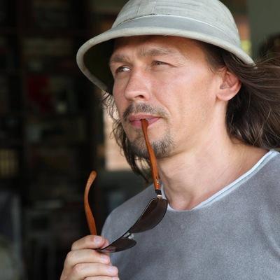 Сергей Ковтунов