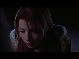 Загадочная кожа  2004  Режиссер: Грегг Араки   драма, экранизация
