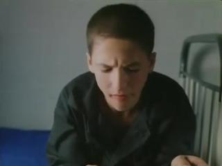 Кто, если не мы.(фильм, 1998)
