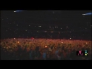 EMINEM - SING FOR THE MOMENT (OFFICIAL VIDEO MUSIC) (BAU'K) Q W E R T Y U I O P A S D F G H J K L Z X C V B N M
