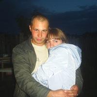 Гимадиева Гулия (Набиева)