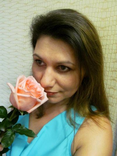 Ирина Маскина(Матюхина)