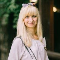 Наталья Бабарика