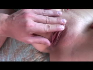 clips4sale Family Therapy - Daughter's Secret