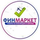 Фотоальбом Варвары Антоновой