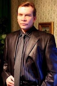 Ярослав Рощеня