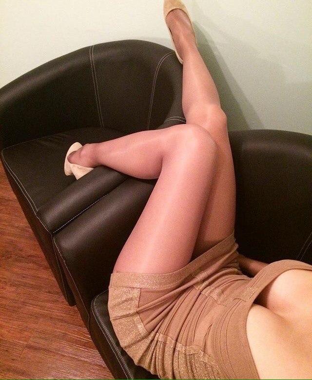 Фото индивидуалки рязани тюмень самарские проститутки