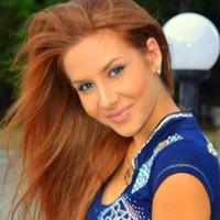 Наталия Ершова