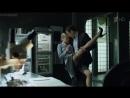 Агне Грудите (Agnė Grudytė) в сериале Нюхач (2017) - Сезон 3 / Серия 3, 4 (1080i)