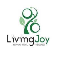 livingjoy32