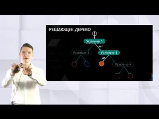 Машинное обучение и анализ данных. Дмитрии Коробченко (NVIDIA)