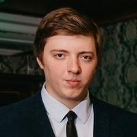 Владислав Головачёв