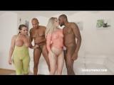 Selvaggia, Sexy Susi 1 PornMir, ПОРНО ВК, new Porn vk, HD 1080, Interracial, Fisting, A2M, Anal, Gape, Big tits, MILF, DAP, DP