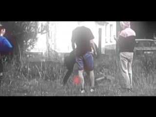 #Trevogin |  Alors on dance