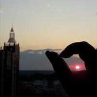 Снежанна Титова, 0 подписчиков