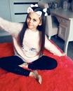 Милана Некрасова фото #30