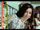 Зита и Гита. 1972. Индия. Советский дубляж. HD 720