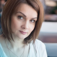 Ольга Ларкина