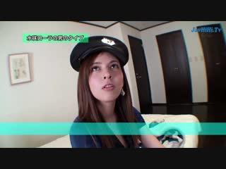 Rola Takizawa fucking with boyfriend uncensored_720p