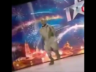 ЧИКИ-БРИКИ