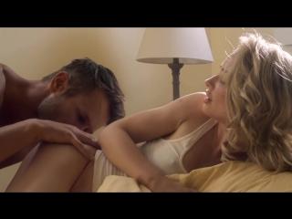Страстный секс , эротический фрагмент с фильма, не порно
